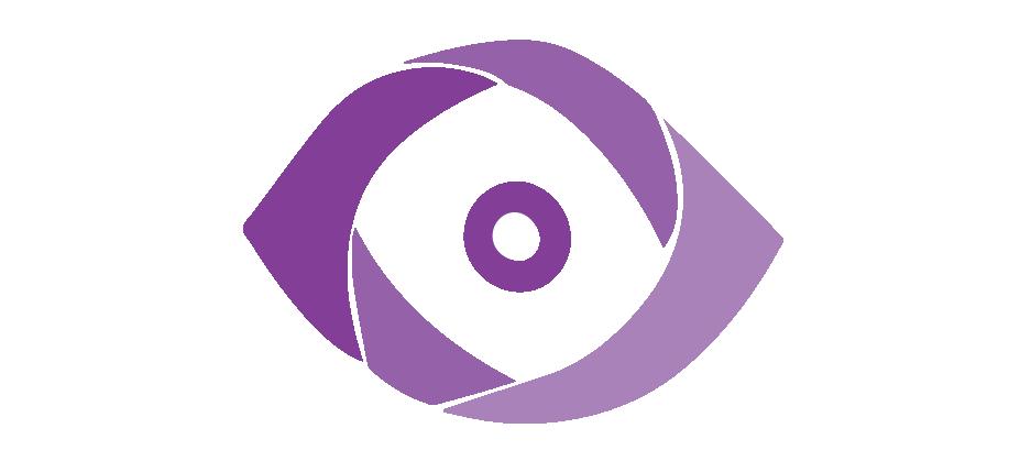Eyes@Narangba